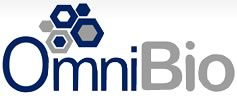 Omni Bio Pharmaceutical, Inc.