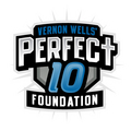 Vernon Wells Perfect 10 Foundation