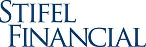 Stifel Financial Corp.