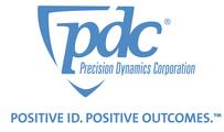 Precision Dynamics Corporation
