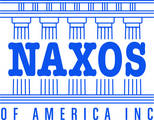 Naxos of America, Inc.