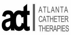 Atlanta Catheter Therapies