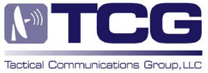 Tactical Communications Group LLC