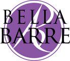 ballet barre scottsdale, ballet barre phoenix, abby bella dance studio,dance classes phoenix