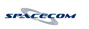SpaceCom International, LLC