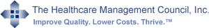 Healthcare Management Council