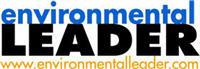 Environmentalleader.com