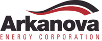 Arkanova Energy Corporation