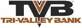 Tri-Valley Bank