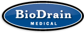 www.BioDrainMedical.com - Environmentally Friendly - Infectious Inhibiting Operating Room Vaccum