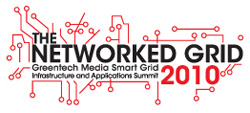 The Networked Grid 2010