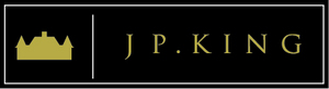 J.P. King Auction Company