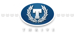 Thrive Learning Institute