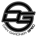 Dan Gardner Spec/Scion Racing