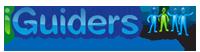 iGuiders, Inc.