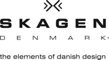 Skagen Designs