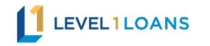 Level 1 Loans
