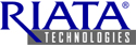 Austin-based RIATA Technologies provides managed IT services using top engineers and tools.