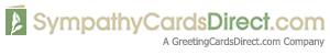 Visit SympathyCardsDirect.com Homepage