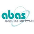 abas-USA, Inc