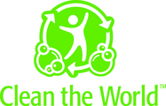 Clean the World. Recycling Soap. Saving Lives