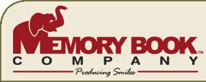 Memory Book Company