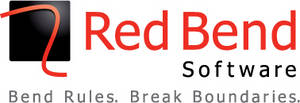 Red Bend Software