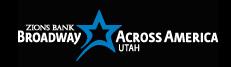 Zion Bank Broadway Across America - Utah