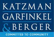 Katzman Garfinkel & Berger