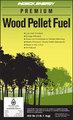 wood pellets, wood pellet, wood pellet fuel, pellet fuel, Indeck Energy, wood biomass