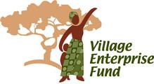 Village Enterprise Fund