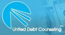 debt settlement, debt negotiation