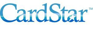 CardStar, Inc.