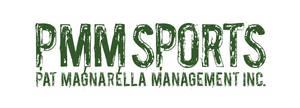 PMM Sports