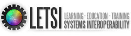 LETSI:  The International Federation for Learning, Education, and Training Systems Interoperability