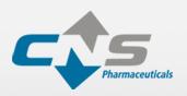 CNS Pharmaceuticals AG