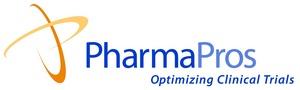 PharmaPros Corporation