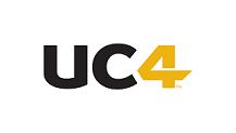 UC4 Software Inc.