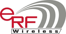 ERF Wireless, Inc.