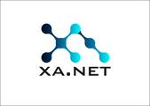 XA.net - Online Advertising and Media Buying