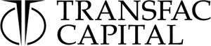 Transfac Capital Accounts Receivable Financing