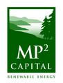 MP2 Capital, LLC