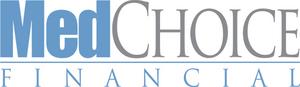 MedChoice Financial