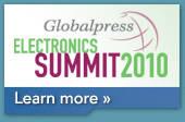 Globalpress PR
