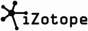 iZotope, Inc.