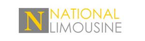 National Limousine, Inc.