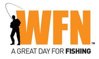 WFN, World Fishing Network, San Francisco, Bay Area, San Francisco 49ers, Roger Craig, Raiders