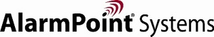 AlarmPoint Systems