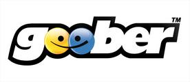 Goober Networks