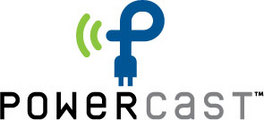Powercast - RF Energy Harvesting and Wireless Power